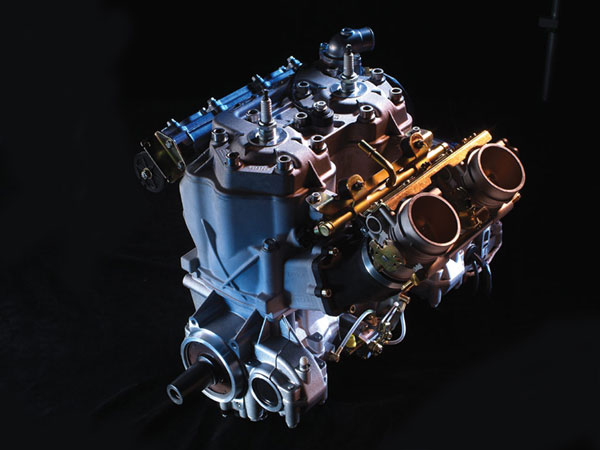 Новости Ford - Форд Фокус 3